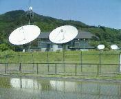 20060521_0