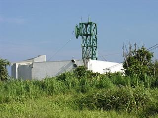 門倉光学観測所