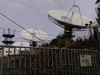 NTT十王 10m級x3