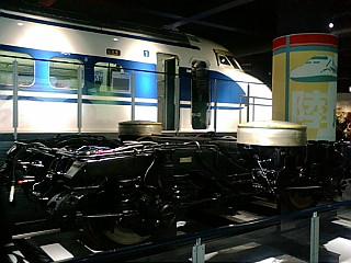 20061224_1